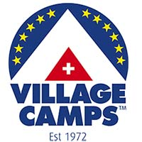 Village Camps Swiss Tours